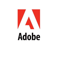 Adobe Images Supported