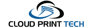 web to print software and web to print technology